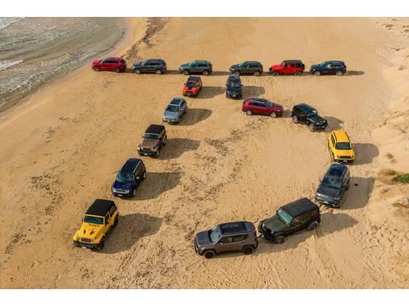 Especial Salón de Ginebra 2016: todos los coches