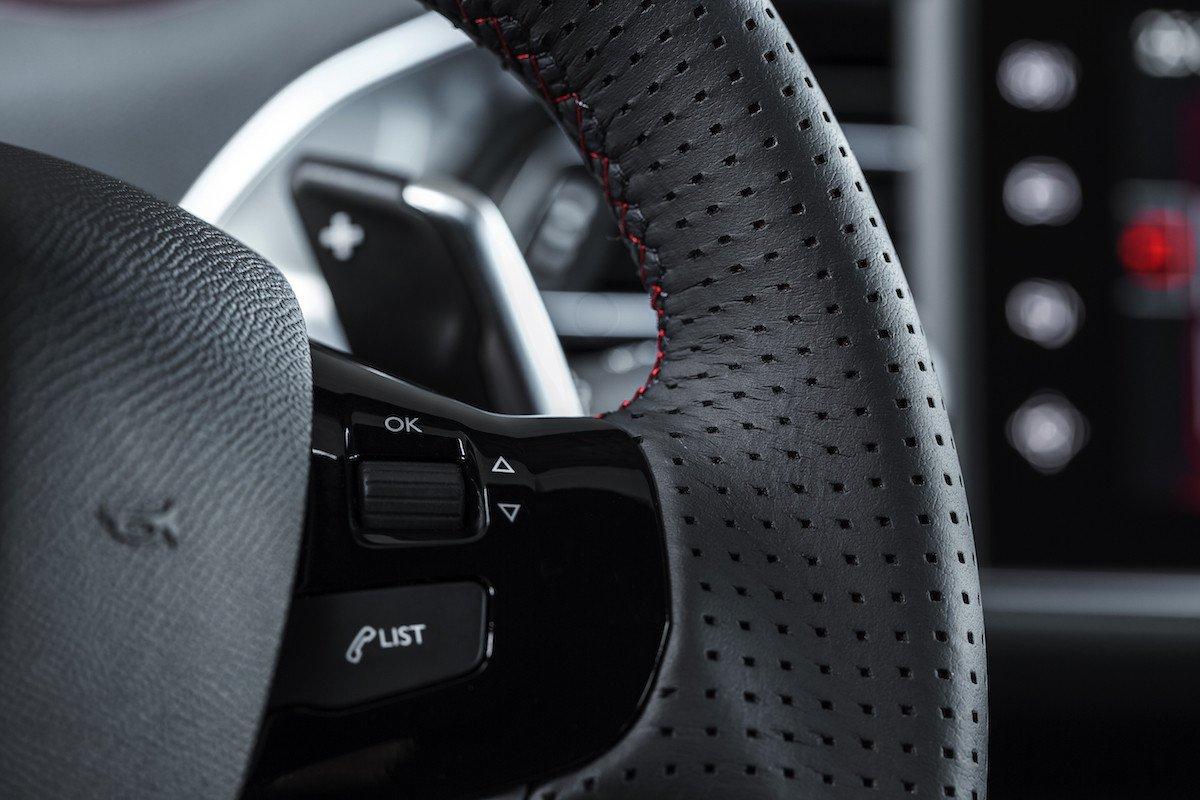 Peugeot 308 GT PureTech 225