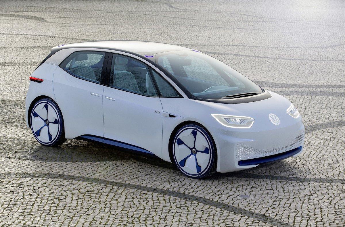 falsos mitos de los coches eléctricos