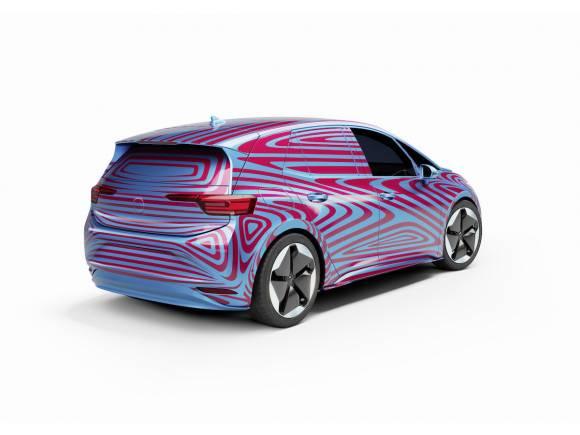12 falsos mitos de los coches eléctricos… Según Volkswagen