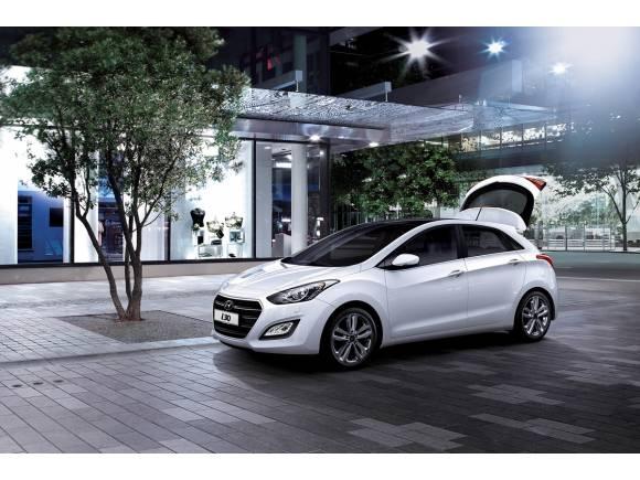 Las mejores ofertas de coches en 2016