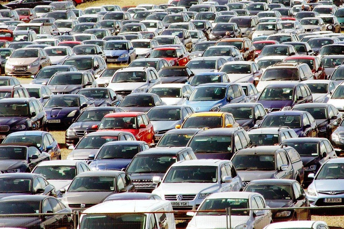 ofertas coches