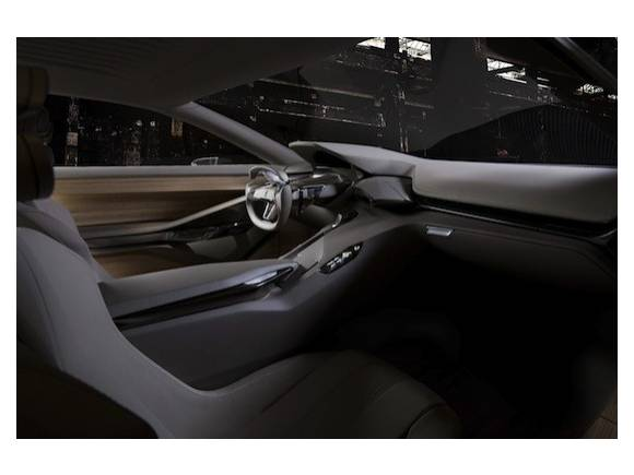 Peugeot 508 RXH y HX1: leones híbridos en Frankfurt