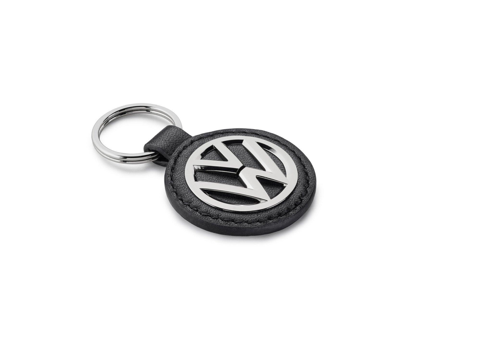 egalos para fans de Volkswagen