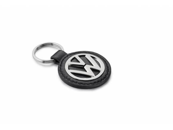 Día del padre: regalos para fans de Volkswagen