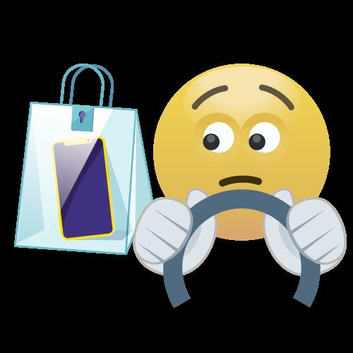 emoji seguridad vial race bp