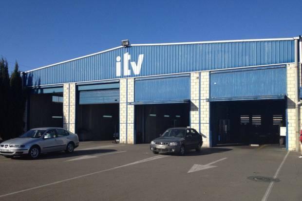 Si no tienes seguro del coche, ¿puedes pasar la ITV?