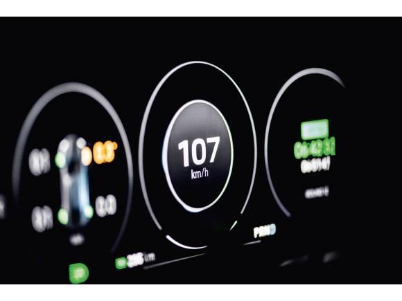 Porsche Mission E Cross Turismo, buscando nuevos segmentos