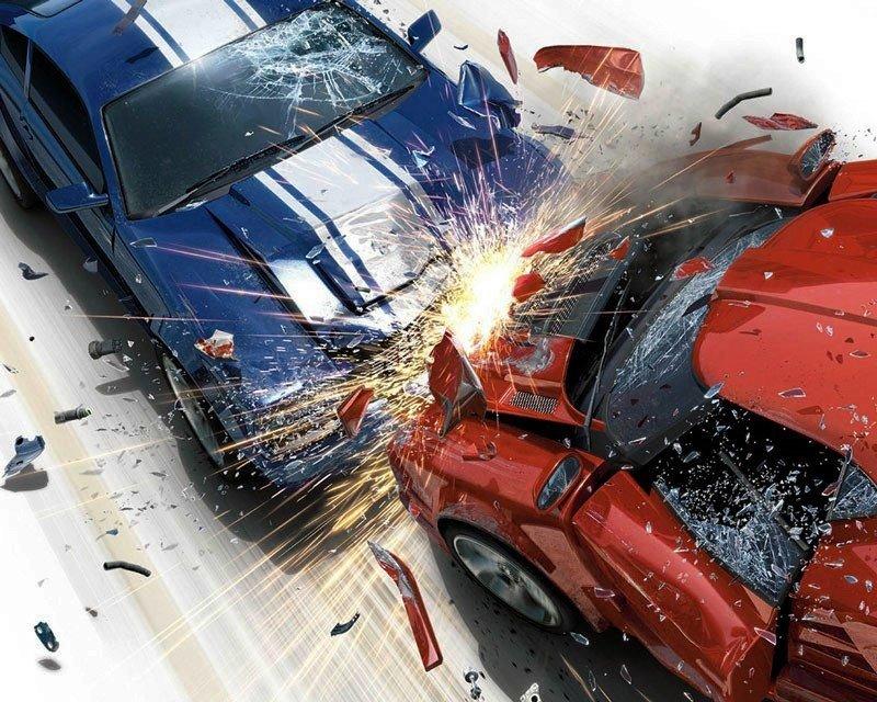 seguro conductor ocasional