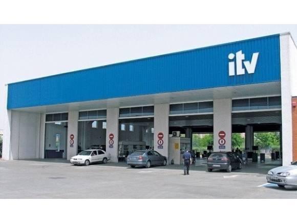 El Gobierno vuelve a ampliar los plazos de la ITV por el estado de alarma