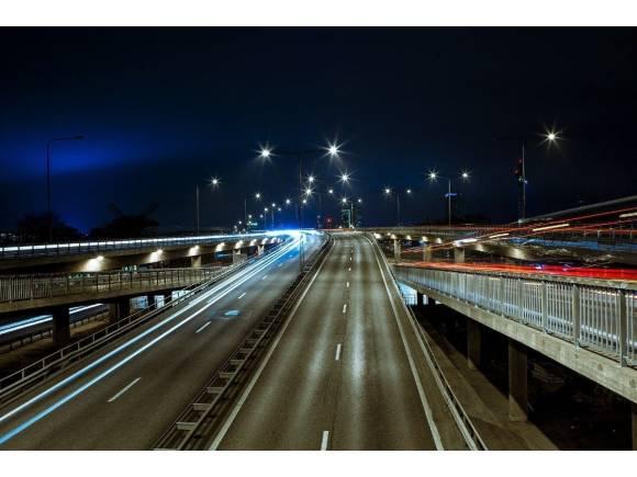 El pago por uso o peajes de las autovías aumentará la siniestralidad en carretera