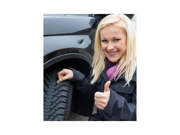 A las mujeres también les interesa la mecánica