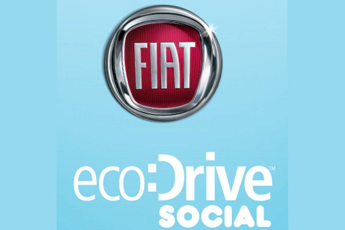 Eco Drive Social La Nueva Red Social Para Los Conductores