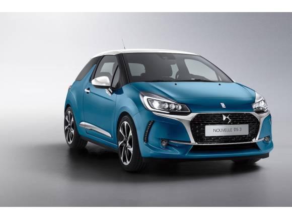Los coches pequeños y compactos más llamativos que interesan