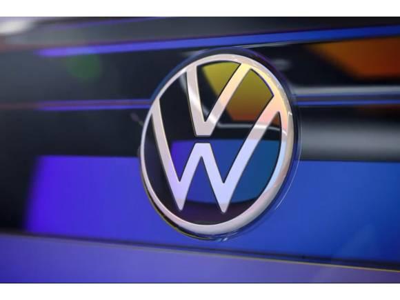 Volkswagen Nivus: primeras imágenes del quinto SUV