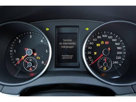 Comprar coche: ¿híbrido o diésel?