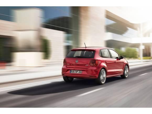 Volkswagen anuncia los precios del nuevo Polo