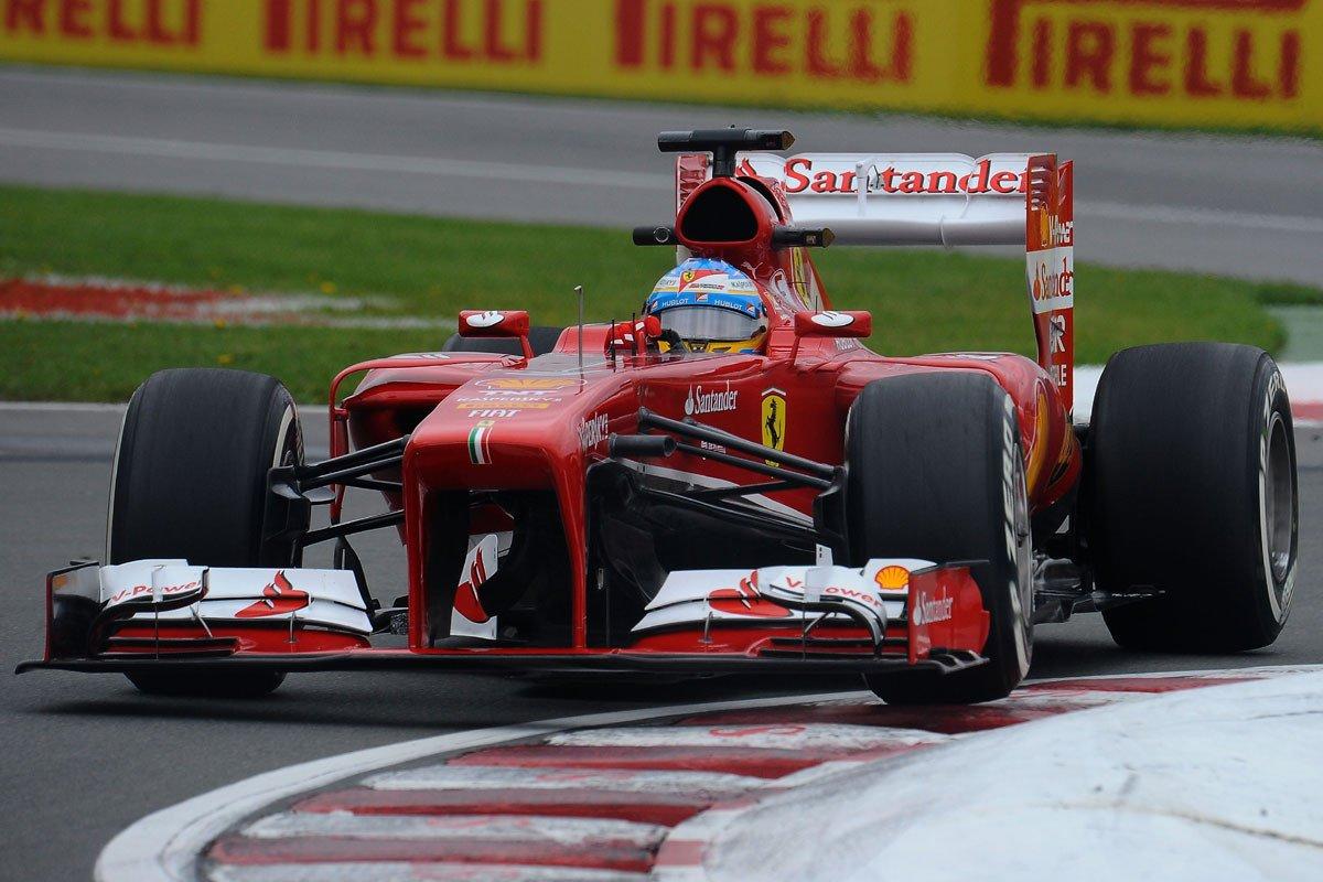 F1_Canada_Alonso