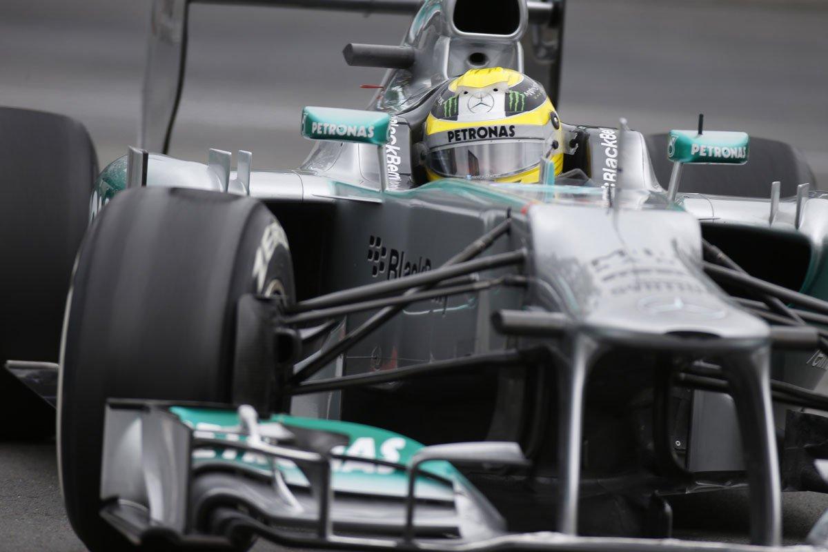 F1_Canada_Hamilton