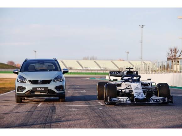 Grosjean, su accidente y los avances en seguridad en el automóvil