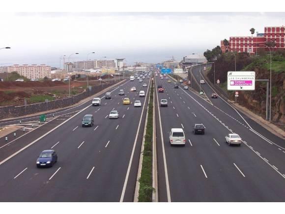 Apertura de las Jefaturas Provinciales de Tráfico en la Fase 2 de desescalada