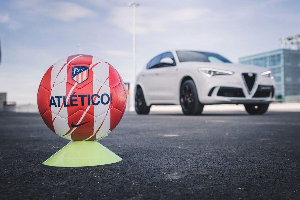 coches futbol