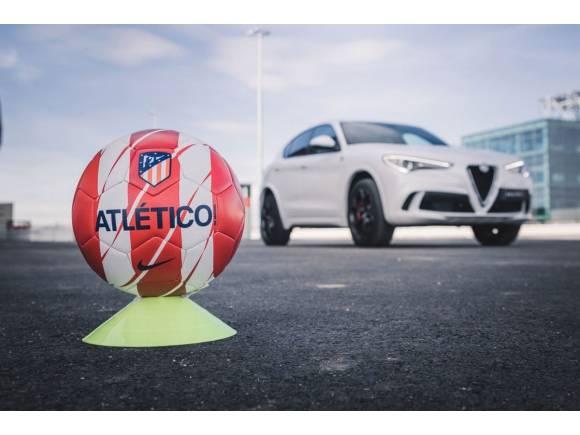 Marcas de coches y equipos de fútbol: los cotilleos que no sabías
