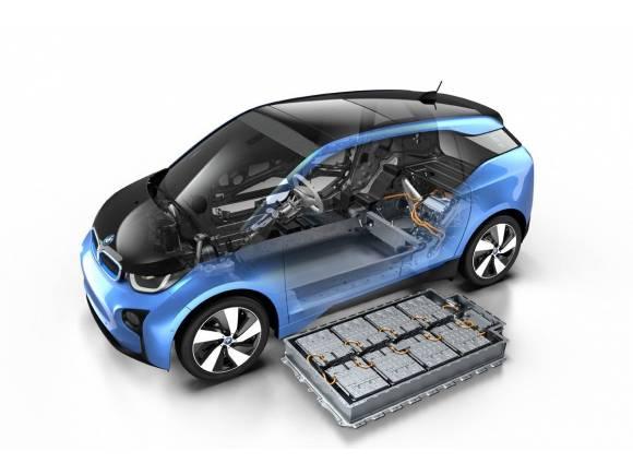 Dudas frecuentes sobre los coches eléctricos