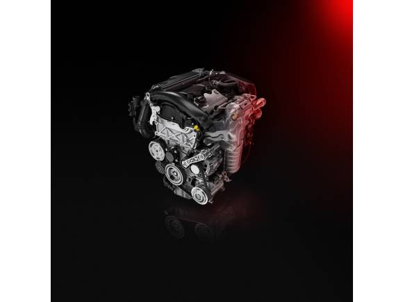 """Peugeot 208 GTI 30 Aniversario: """"The Legend Returns"""""""
