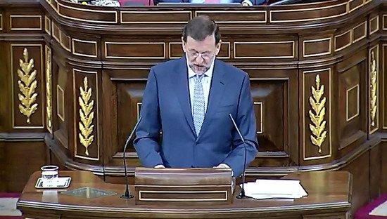 Rajoy-medidas-ajuste