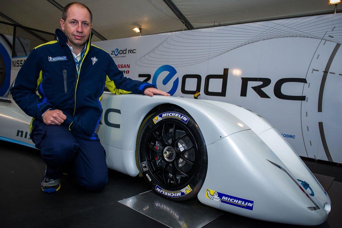 Nissan_ZEOD_Michelin_01