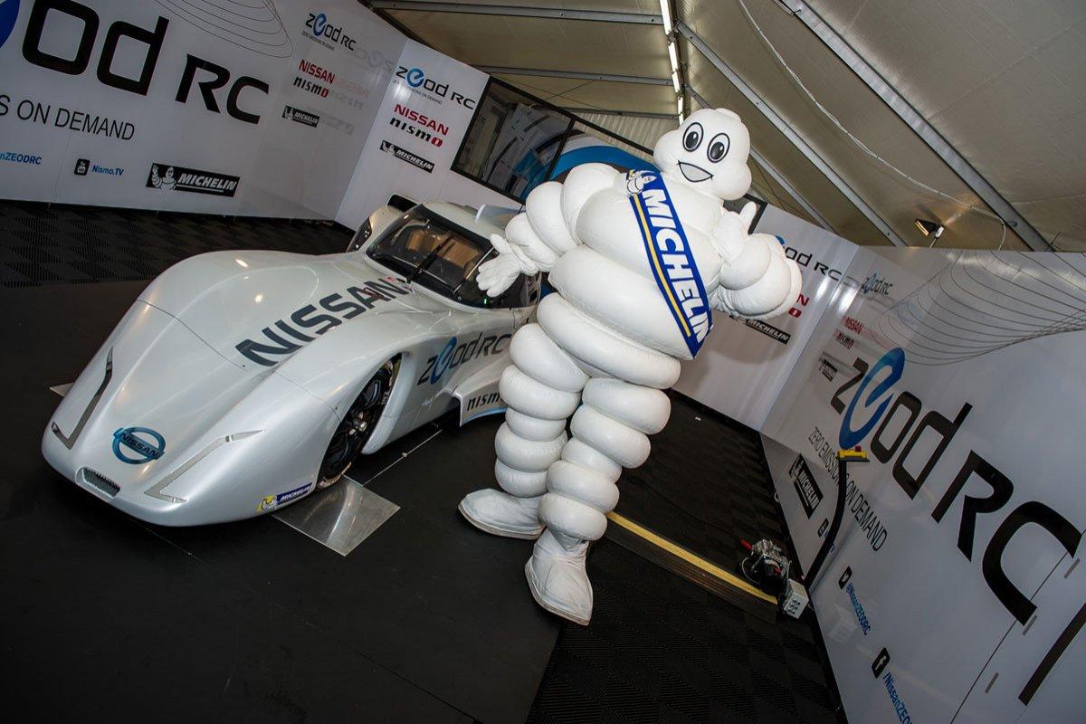Nissan_ZEOD_Michelin_02