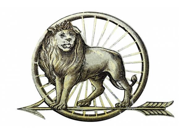 ¿Por qué un León es el símbolo de Peugeot? Te contamos el secreto