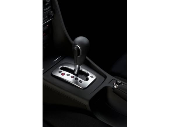 Seat Exeo con cambio automático Multitronic: ¿Qué tal va?