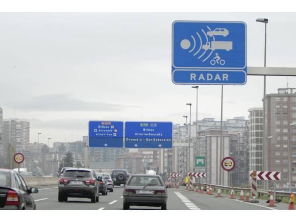 Dudas frecuentes sobre radares
