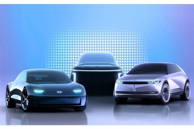 Baterías Next-Gen: el salto definitivo para los coches eléctricos