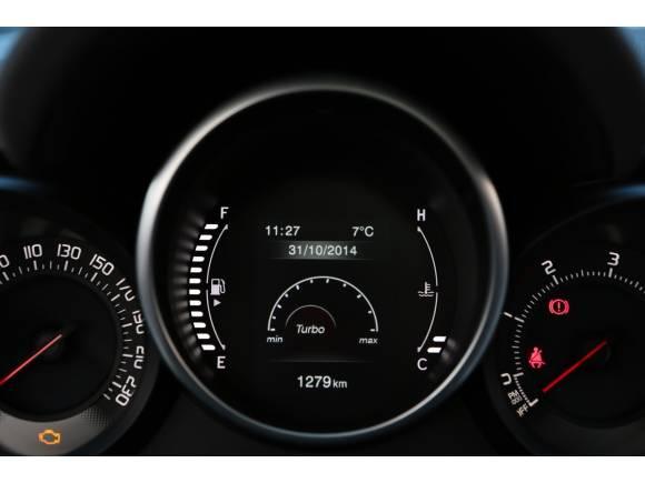 Gama y precios del Fiat 500X: guía de compra