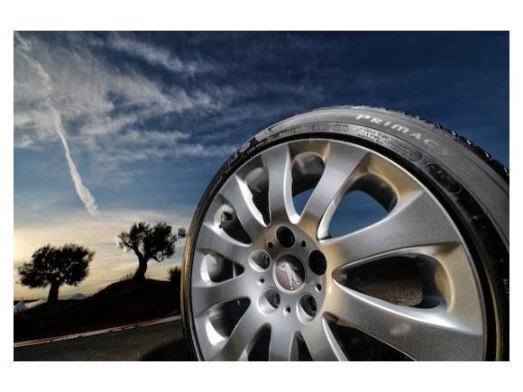 Los mejores y peores neumáticos del mercado