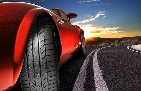 Mejores y peores neumáticos