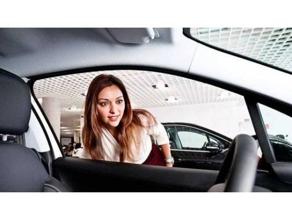 Qué hacer si te llegan multas de un coche que has vendido