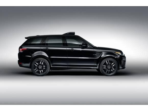 Los coches de 007 en SPECTRE: entre villanos anda el juego