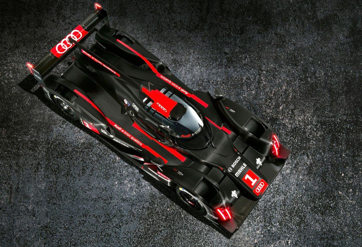 Audi_R18_02