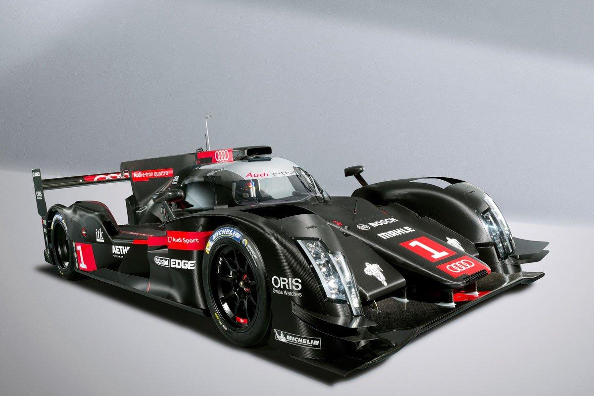 Audi_R18_06