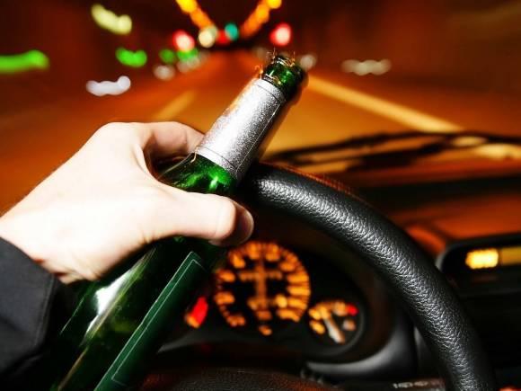 Especial controles de alcohol y drogas: todo lo que debes saber