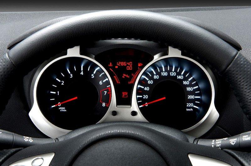 comprar coche gasolina:
