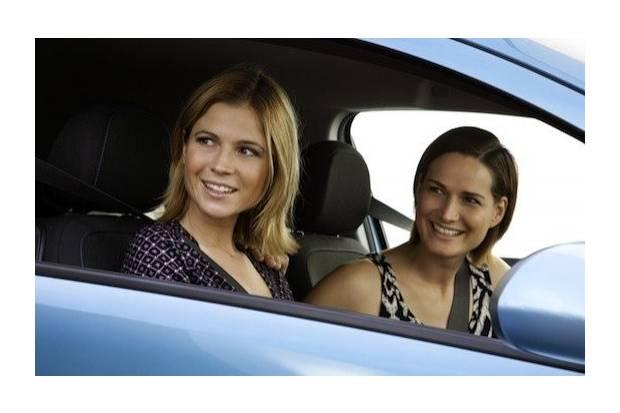 Carnet de conducir con 17 años: En Francia ya se puede