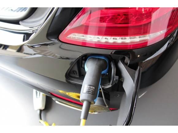 Plan Moves 2019, pasos para conseguir la ayuda a la compra de coche eléctrico