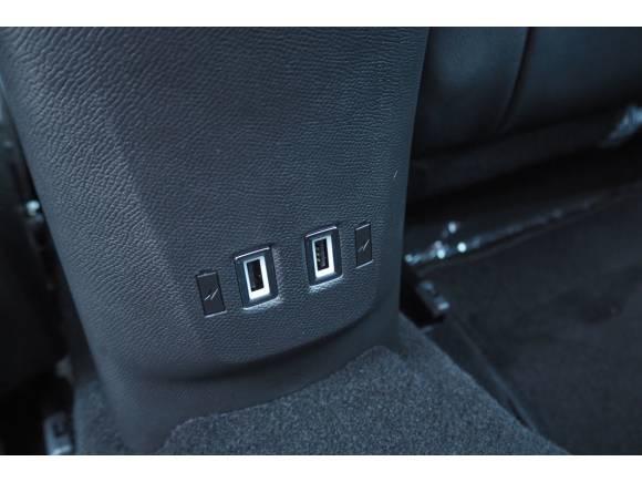Prueba y opinión del Opel Corsa-e: autonomía, precio y qué acabado escoger