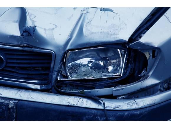 Récord histórico: 2019 es el año con menos muertes en la carretera