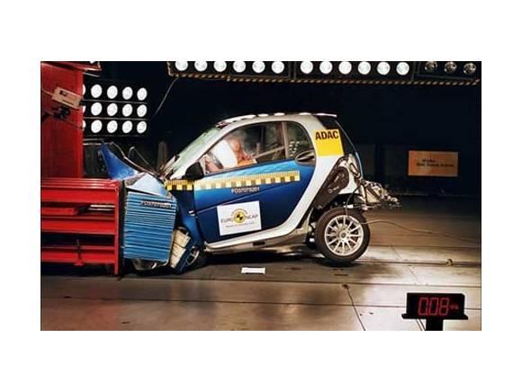 Actividades del Salón del Automóvil de Barcelona